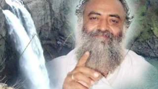 Asaramji Bapu, Shri Asaramayan Part 1
