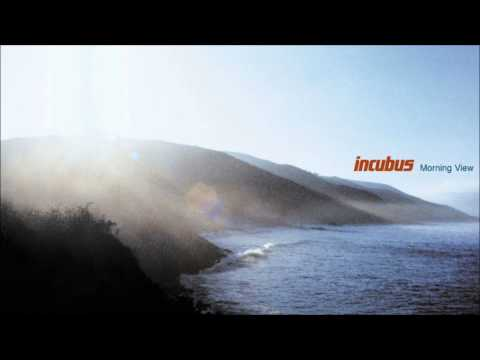 Incubus - Aqueous Transmission