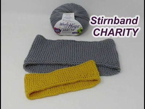 stirnband-charity-stricken---easy---für-baby-und-erwachsene