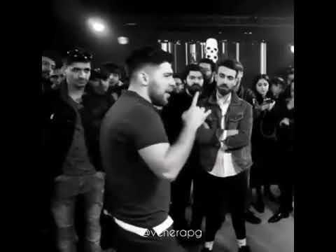 MadTeen ft. Rəssam — Bircə kəlmə