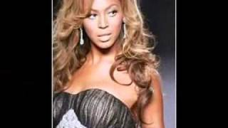 Beyonce Feat. Jay-Z - Crazy In Love ღ