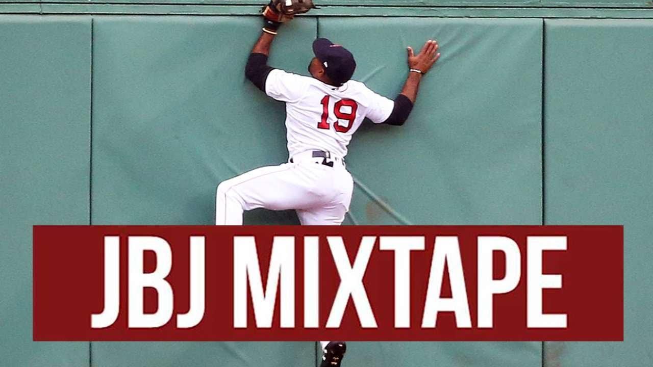 jbj-mixtape-he-catches-everything