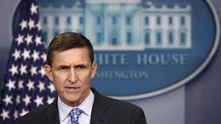 2017-11-24-22-54.Michael-Flynn-stops-talking-to-Trump-s-lawyers