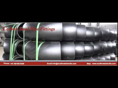 carbon steel pipe fitting suppliers,manufacturers,stockists