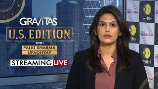 Gravitas US Edition Live   PM Modi at UNGA: The 6 big takeaways   India's bid for global leadership