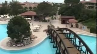 видео У офиса фирмы «Лабиринт» собрались обманутые туристы