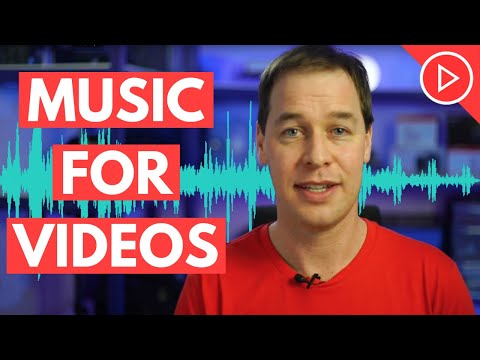 How To Find Music For YouTube Videos | Top 5 Websites