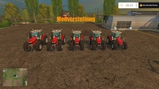 "[""LetsPlay"", ""Farming Simulator"", ""15"", ""Germany"", ""Grman"", ""Mod Vorstellung"", ""Massey Ferguson"", ""Paxk"", ""Pack""]"