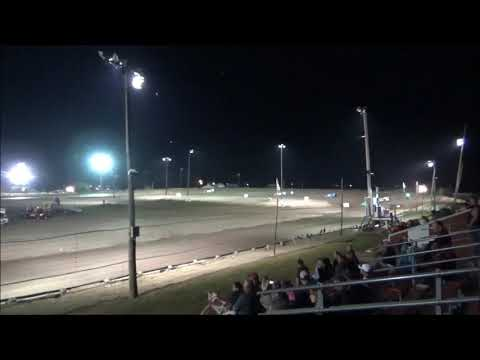 Late Mods Feature 8-24-18