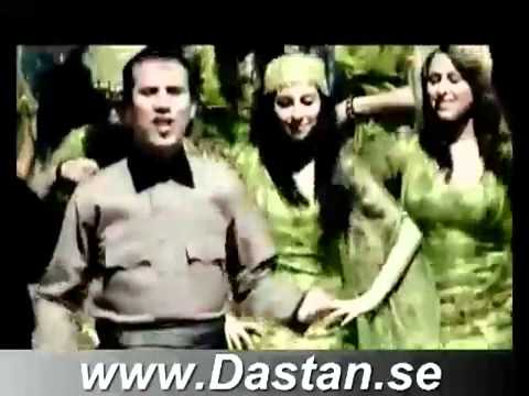 www dastan se    kurdistan kurds kurdish music mp3 midi kurdish links email voice chat java text