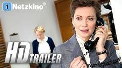 STERNSTUNDE IHRES LEBENS Trailer Deutsch German | Netzkino Trailer [HD]