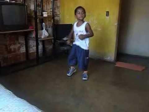 PIRIPAQUE DO CHAVES TNT DOWNLOAD GRÁTIS VIDEO BONDE