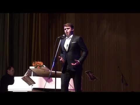 Б. Шереметьев - Я Вас любил..., ноты | PrimaNota.ru