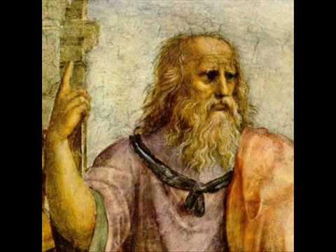 empirismo y racionalismo  YouTube