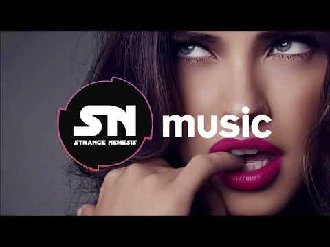 Alex Parker ft. Misha Miller - Fix Your Heart (N.O.A.H Remix)