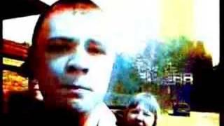 NTL feat. Drago - Vertite Zadom