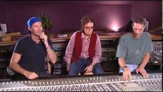 Glenn Hughes - The Making of Music For The Divine