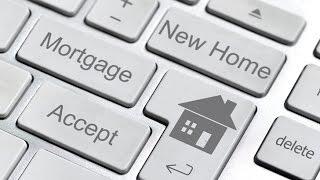Кредит для иностранного гражданина на покупку недвижимости в США
