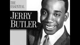 Watch Jerry Butler For Your Precious Love video