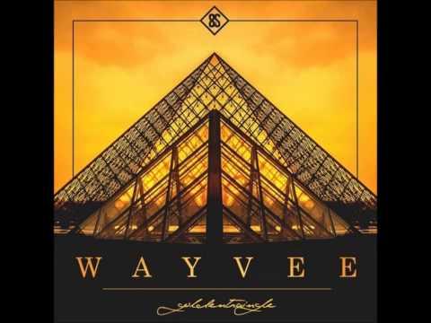 Wayvee - Golden Triangle
