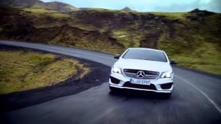Hastalya Otomotiv Mercedes-Benz CLA-Serisi - 1