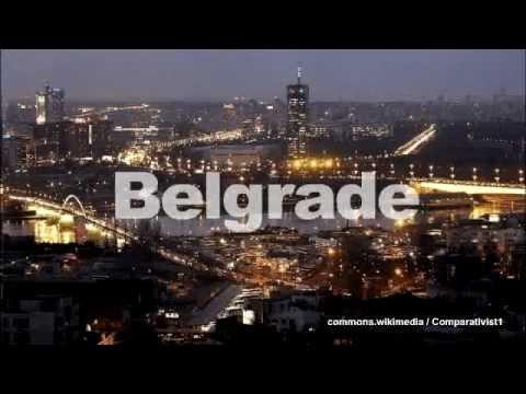 Best of Serbia