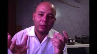 Edgar Caballero - ProyectArte (Atrapados, Lagañas de Perro, Alacrán y Pistolero)