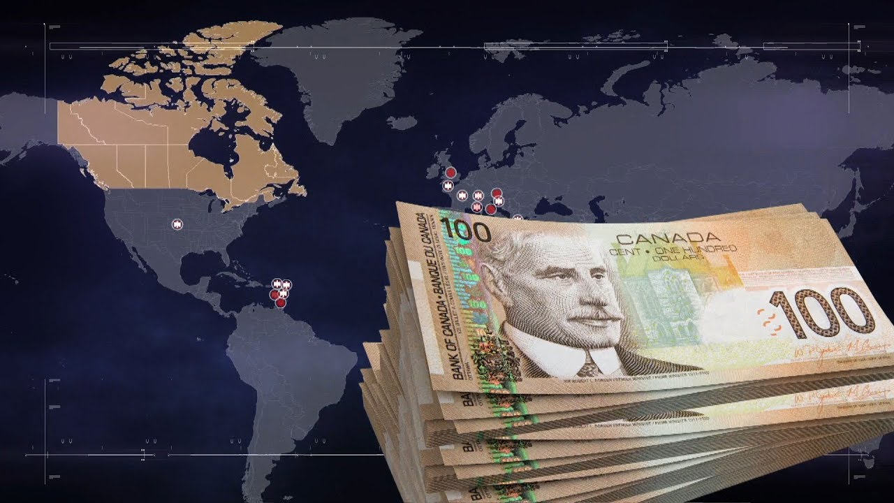 Golden visas: Are wealthy foreigners taking advantage of Quebec's immigration program?