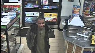 person of interest in attempted robbery 3900 mlk jr ave sw on dec 6 2013