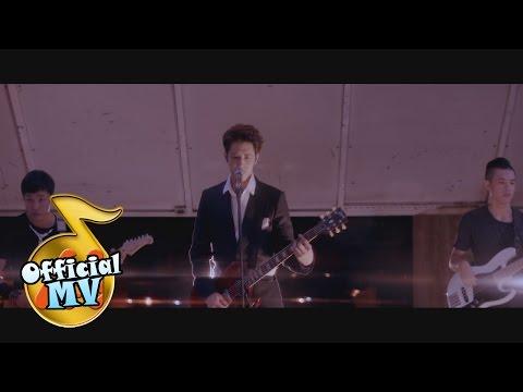 胡宇威 George Hu - 《愛就是》特別版official MV