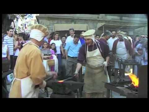 Sementarei  - Musica Tradicional de Galicia