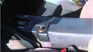 1994 Mitsubishi Eclipse Used Cars Dilworth MN