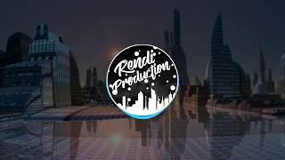Download DJ SLOW MUNGKIN BILA NANTI REMIX TERBARU 2020 FULL BASS 🎵 - DJ NOAH
