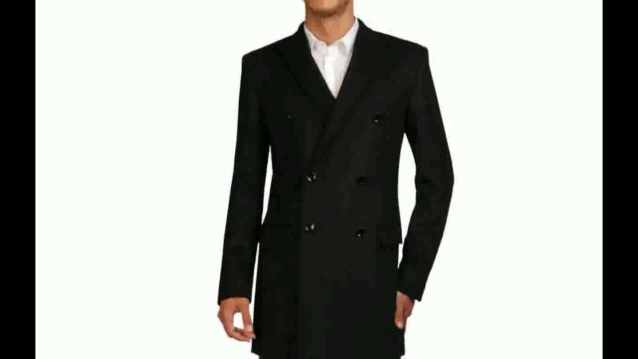 Модные женские пальто от компании вэш по ценам производителя. Возможность сделать покупки в москве в магазине компании «вэш». Торговый зал фабрики в москве предлагает купить демисезонные, весенние, зимние.