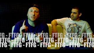 FTFG - King Kong Click - ( iNVITACiON 04/09/2015 )