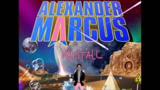 Alexander Marcus - Ich Bin Ich