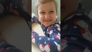Занятие 12 по методичке с Василисой Пташенчук (3 года 11 месяцев)