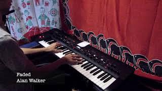 KingKORG - 10 Sounds & 10 Songs