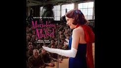 Shy Baldwin - One Less Angel | The Marvelous Mrs. Maisel: Season 3 OST