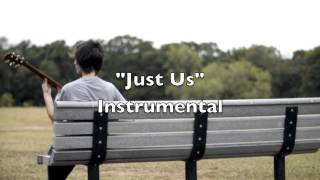 Acoustic Alternative Instrumental Beat - Just Us