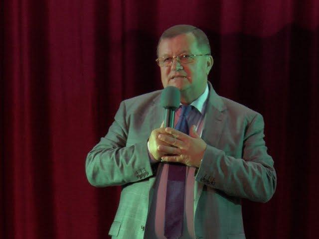 VIITORII ASISTENȚI MEDICALI AU DEPUS JURĂMÂNTUL - EDIȚIA 2018