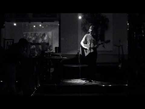 Philipp Poisel - Mit jedem deiner Fehler - Live in Braunschweig
