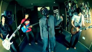 Muara Hati(DCT & Hafiz) - Wakakukz(cover) reggae version