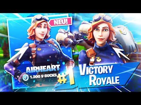 NEUER SKIN im SHOP! Stream bis zum neuen Shop 🔥🛒 LIVE NEUER FORTNITE SHOP | Fortnite Battle Royale
