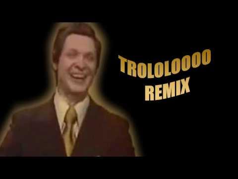 Eduard Khil  Trololo Bob Rovskys REMIX  FREE MP3 DOWNLOAD LINK