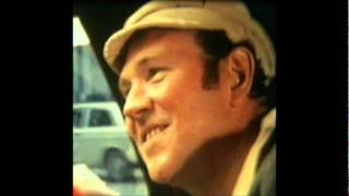 Clancy Brothers & Louis Killen - 3. Rocky Road to Dublin (LIVE 1974)