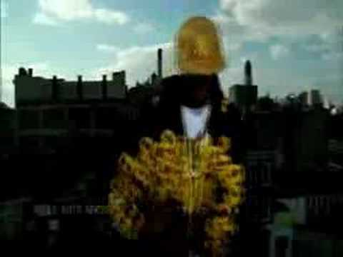 Papoose Feat. Akon - Ghetto Soldier