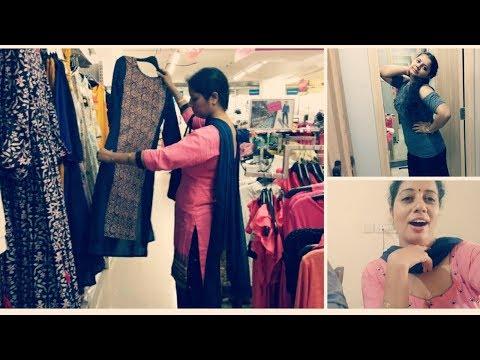 Sabse Sasti Shopping In Vishal Mega Mart