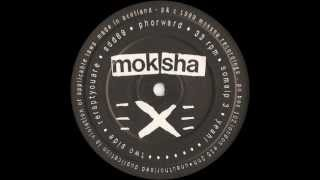 "SOMA10""LP #3_B1_SHAMEN ~ ReRaptYouAre.wmv"