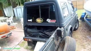 Popular Suzuki Jimny & Suzuki Motor Corporation videos